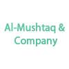 Al Mushtaq