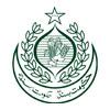 Govt Sindh