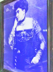 Lady Ida Augusta Rieu (2)